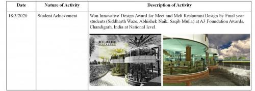 meet & melt restaurant design 2
